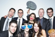 UCalgary-LawFormal-0202