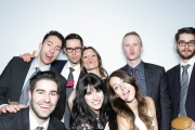 UCalgary-LawFormal-0204