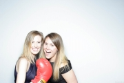 UCalgary-LawFormal-0219