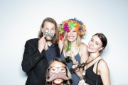 UCalgary-LawFormal-0227