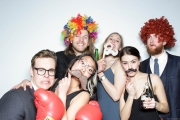 UCalgary-LawFormal-0229