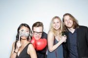 UCalgary-LawFormal-0232