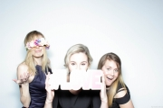 UCalgary-LawFormal-0239