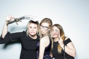 UCalgary-LawFormal-0240