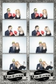 UCalgary-LawFormal-0241