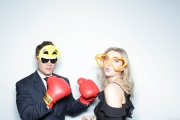 UCalgary-LawFormal-0242