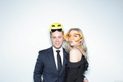 UCalgary-LawFormal-0244