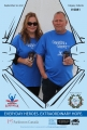 ParkinsonSuperwalk2017-0051-PRINT