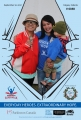 ParkinsonSuperwalk2017-0058-PRINT
