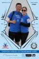ParkinsonSuperwalk2017-0062-PRINT
