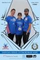 ParkinsonSuperwalk2017-0064-PRINT