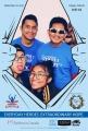 ParkinsonSuperwalk2017-0114-PRINT