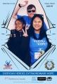 ParkinsonSuperwalk2017-0119-PRINT