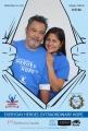 ParkinsonSuperwalk2017-0126-PRINT