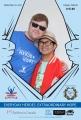 ParkinsonSuperwalk2017-0140-PRINT