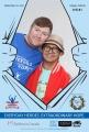 ParkinsonSuperwalk2017-0141-PRINT