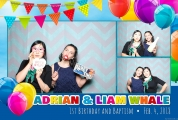 AdrianLiamWhale1stBday-0008