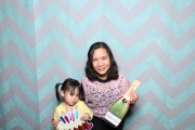 AdrianLiamWhale1stBday-0010