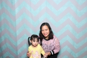 AdrianLiamWhale1stBday-0011
