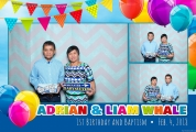AdrianLiamWhale1stBday-0020