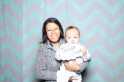 AdrianLiamWhale1stBday-0025