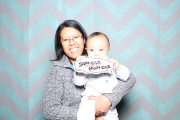 AdrianLiamWhale1stBday-0027