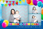 AdrianLiamWhale1stBday-0028
