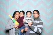 AdrianLiamWhale1stBday-0029