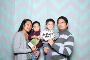 AdrianLiamWhale1stBday-0031