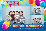 AdrianLiamWhale1stBday-0032