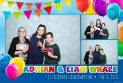 AdrianLiamWhale1stBday-0040