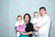 AdrianLiamWhale1stBday-0041