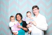 AdrianLiamWhale1stBday-0042