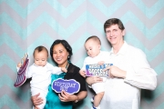 AdrianLiamWhale1stBday-0043
