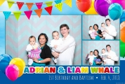 AdrianLiamWhale1stBday-0044