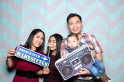 AdrianLiamWhale1stBday-0045