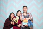 AdrianLiamWhale1stBday-0047