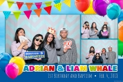 AdrianLiamWhale1stBday-0052