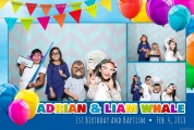 AdrianLiamWhale1stBday-0056