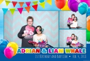 AdrianLiamWhale1stBday-0060