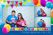 AdrianLiamWhale1stBday-0064