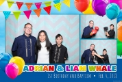 AdrianLiamWhale1stBday-0072