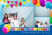 AdrianLiamWhale1stBday-0076