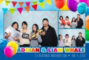 AdrianLiamWhale1stBday-0080