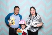 AdrianLiamWhale1stBday-0082