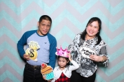 AdrianLiamWhale1stBday-0083