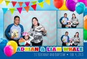 AdrianLiamWhale1stBday-0084