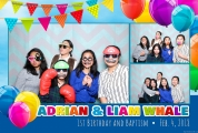 AdrianLiamWhale1stBday-0092