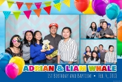 AdrianLiamWhale1stBday-0096