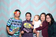 AdrianLiamWhale1stBday-0098